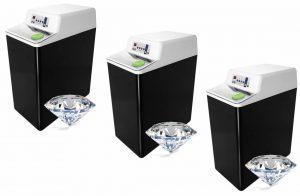 Aqua Sensor waterontharder kopen